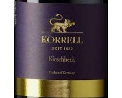 Riesling Norheimer KirschHeck