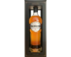 WHISKY Tamdhu 12yo Speyside Single Malt 43%