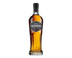 WHISKY Tamdhu Batch Strength Speyside Single Malt 58.8%