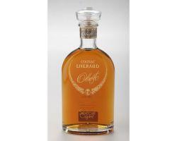Cognac OBUSTO (25 anni)