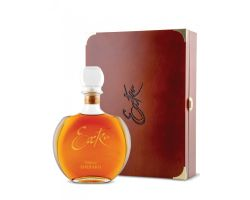 Cognac EXTRA (30 anni)