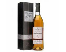 Cognac Grande Champagne 4 ans Ragnaud Saboudin 41%