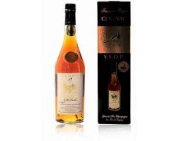 Cognac V.S.O.P. 40%