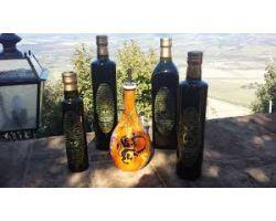 olio extra vergine  d\'oliva    ( fruttato / fine )