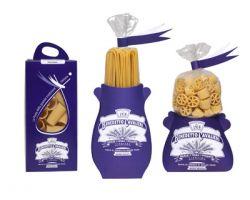 Pasta di semola di grano duro vari tipi