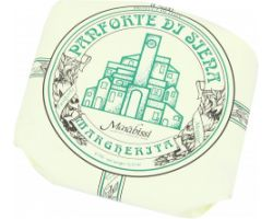Panforte Margherita