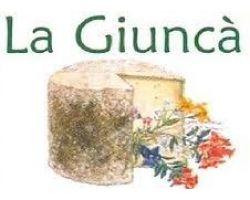 RES formaggio vaccino (miglior fomaggio alta quota 2016)