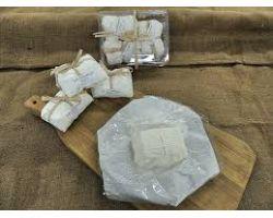 mursin (tipo stracchino formaggio fresco)