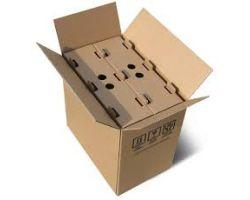 BOX SPEDIZIONE DA 6 BT